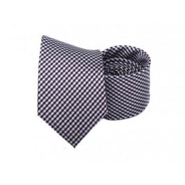 Cravata Violet in Carouri