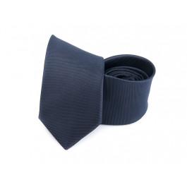 Cravate matase tesute albastru petrol