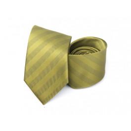 Cravata oliv dungi